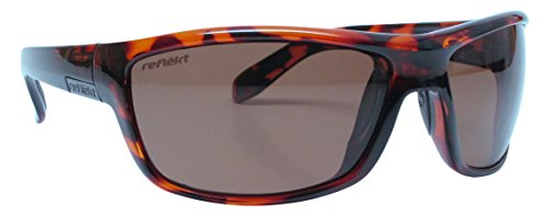Unsinkable Polarized Men's Rival floating polarized sungl...