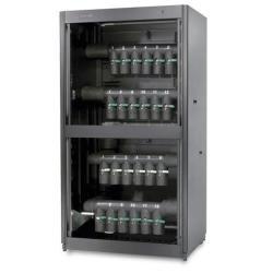 Power Apc Inverters (Cooling Distribution Unit 12 Circuit Bottom/top Main Bottom Dist)