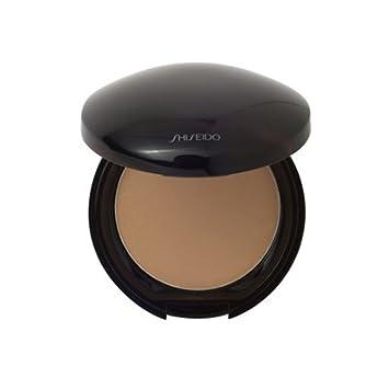 Shiseido Shiseido Powdery Foundation refill – Natural Deep Ochre