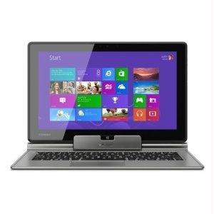 Portege Z10t-A2110 Ultrabook/Tablet - 11.6