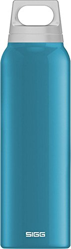 SIGG THERMO 0.5L CLASSIC MUG (AQUA)