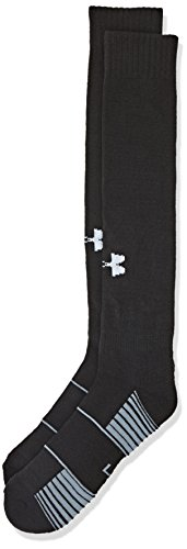 Under Armour Over Calf Socks product image
