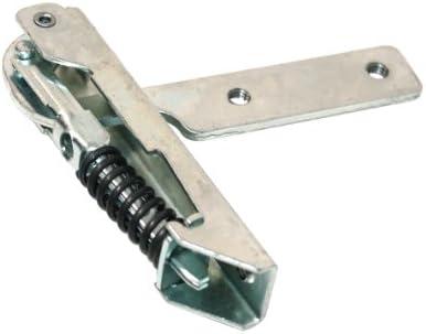 Smeg 011330632 de accesorios para horno y horno/horno Soportes ...