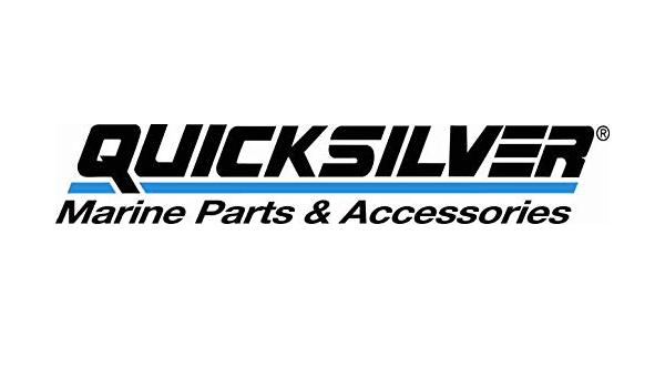 NEW Mercury Quicksilver O-Ring 25-822370