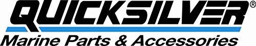 Quicksilver Oil Cooler - Mercury/quicksilver 32-808044 1 Hose-Oil Cooler Swater Pump Zz