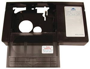 RCA Vca113 Vhs-C Adapter