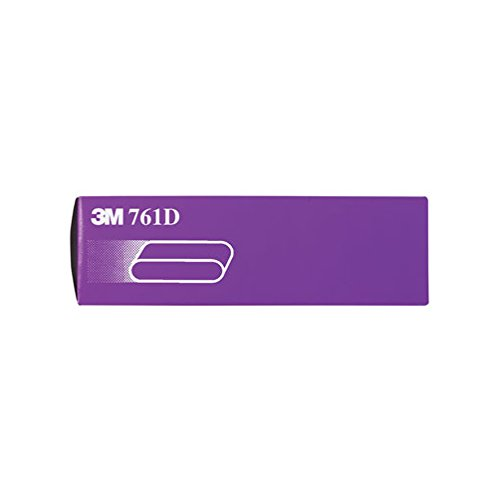 3M  Sanding Belt  3 in. W x 18 in. L 50 Grit-Mfg# 81393 - Sold As 10 Units