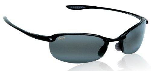 5665095ddca Maui Jim Makaha Sunglasses - Buy Online in UAE.