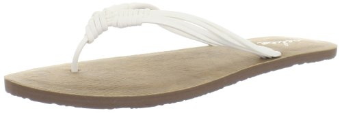 Creedlers Womens Sandal - 4