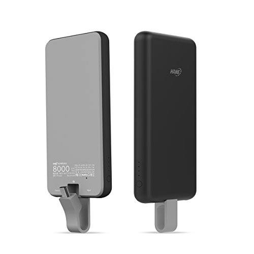 Hame Power Bank - 4