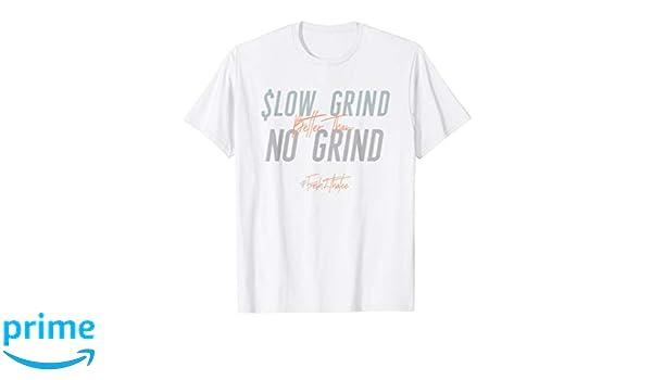 ddfcd3bb1b909 Amazon.com: Shirt made to match boost 700 inertia: Clothing