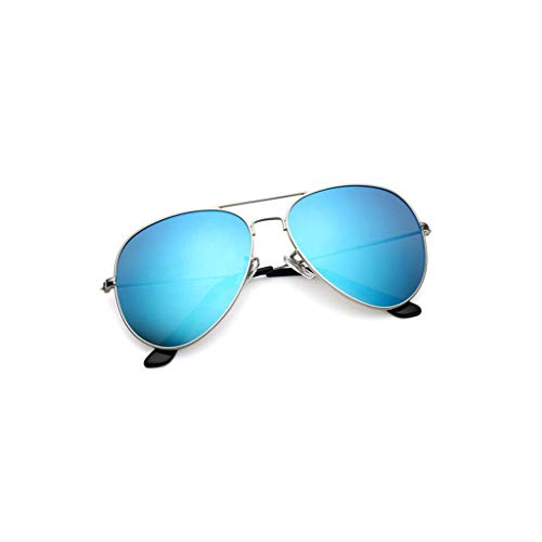 De Polarizadas Y Gafas Antiamarillas B De UV con para Hombres Sol Protección Sol Especial Y Gafas K qwnP7IEpg