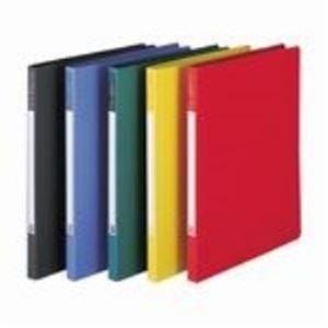 (業務用20セット) ビュートン Zファイル SCL-A4-GN A4S グリーン 10冊 生活用品 インテリア 雑貨 文具 オフィス用品 ファイル バインダー クリアケース クリアファイル 14067381 [並行輸入品] B07L7PV8TQ