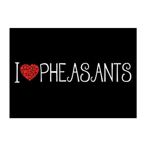 Pheasant Animals - 7