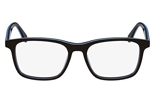 Óculos De Grau Lacoste L2786 210/54 Marrom
