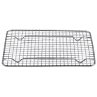 Libertyware 9x13 Crosswire Cooling Broiling Rack