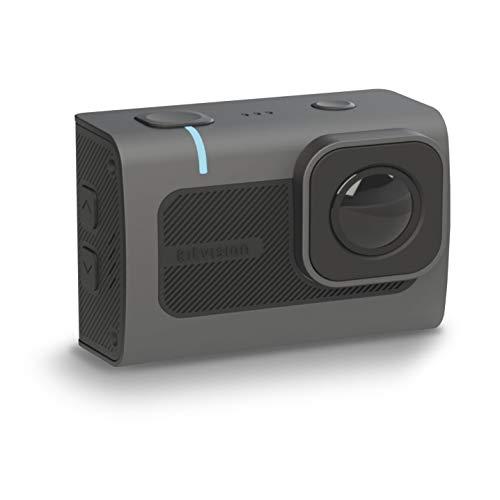 Kitvision Waterproof Action Camera - 9