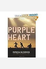 Purple Heart [Hardcover] Paperback