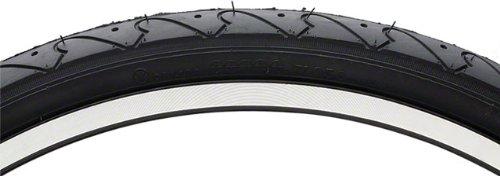 Vee Rubber 26x1.9 Steel Bead Smooth Tread Tire