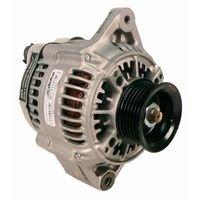 Alternator Asuna, Geo, Isuzu 1.8L Automatic Transmission Only