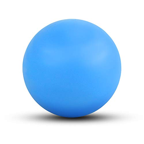 WOVTE Massage Lacrosse Ball