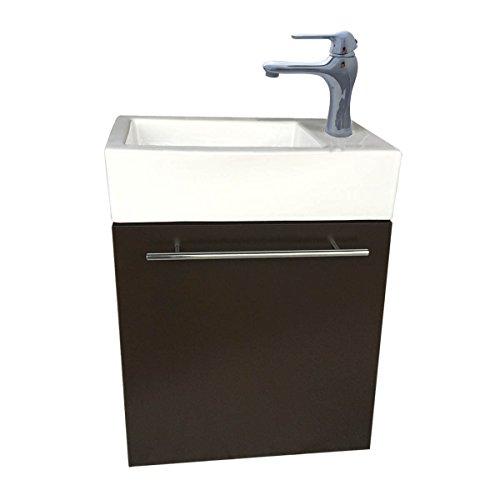 Bar Sink Cabinet - 8