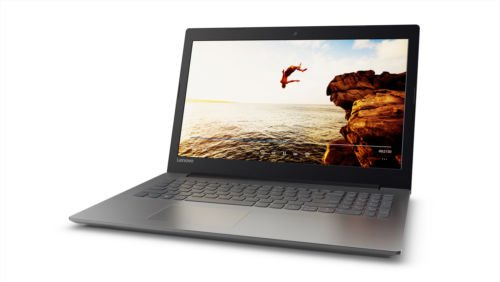 2018-Newest-Lenovo-IdeaPad-320-156-Laptop-with-3x-Faster-WiFi-Intel-Celeron-Dual-Core-N3350-Processor-up-to-240GHz-4GB-RAM-1TB-HDD-DVD-RW-HDMIBluetooth-Webcam-Win-10
