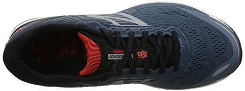 heren voor 880v8 Balance New Loopschoenen nqvOUx