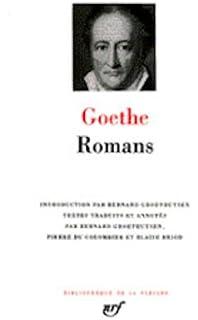Amazon.fr - Il Granduca innamorato. Francesco I de  Medici e Bianca ... 87ca29349f13