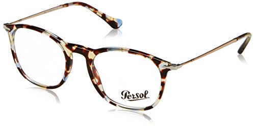 Montures Optiques Persol PO3124V C50 1058