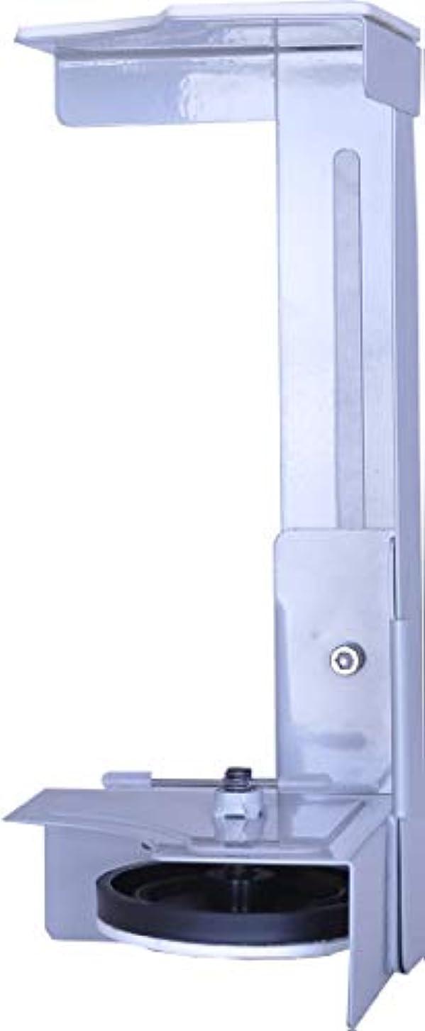 小学生見ましたもし金象印 家具調木製 耐震用 つっぱりポールL 612004(368249)