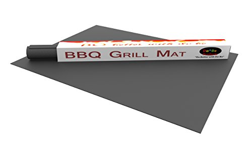 do-be-products-barbecue-grill-mats-for-bbq-grilling-on-gas-or-charcoal-grills-including-weber-all-ma