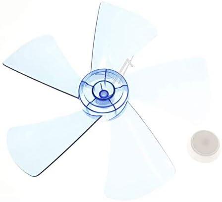 Rowenta Pala Hélices cuaderno Soporte ventilador turbo Silence ...
