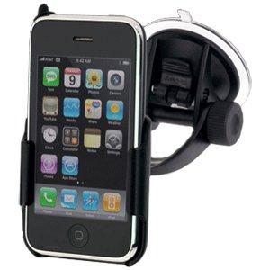 iGRIP Apple 3G Traveler Combo Kit