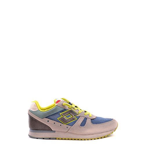 Lotto Sneakers Grigio Sneakers Grigio Lotto Sneakers Lotto ggEqUO