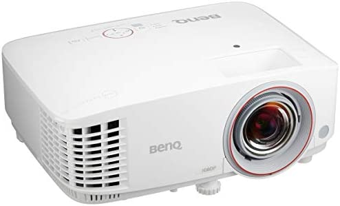 Benq TH671ST Video - Proyector (3000 lúmenes ANSI, DLP, 1080p ...