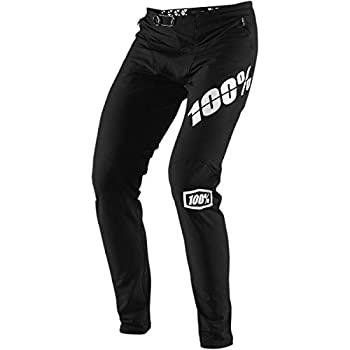 Image of 100% Percent Men's R-Core-X DH Mountain Bike Pants - 43002 Shorts