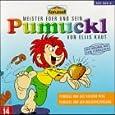 Der Meister Eder und sein Pumuckl - CDs: Pumuckl, CD-Audio, Folge.14, Pumuckl und das goldene Herz