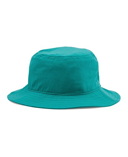 Under Armour Boys  UA Fish Hook Bucket Hat One Size TAHITIAN TEAL ... 31225f25306