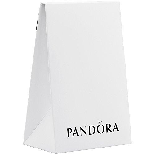 Pandora Women's 791289 Happy Birthday Charm by PANDORA (Image #3)
