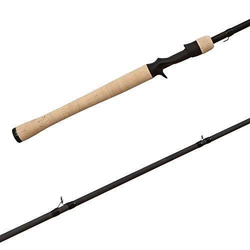 SHIMANO Curado Casting Rods