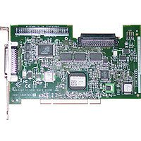 ADAPTEC 19160 ULTRA160 DRIVER FOR WINDOWS 7