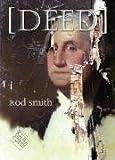 Deed, Rod Smith, 1587296195