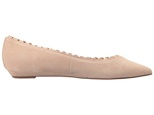 Nine West Women's Saxxen Cashmere Flat by Nine West (Image #7)