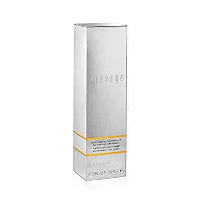 Elizabeth-Arden-Prevage-Anti-Aging-Treatment-Boosting-Cleanser-42-oz