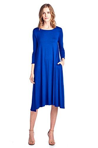 allison dress - 3