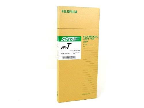 HR-T FUJI GREEN X-RAY FILM 7 X ()