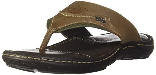 Lee Cooper mens Outdoor Sandals