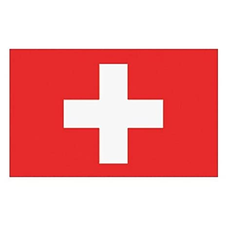 Flagge Schweiz 30 x 45 cm Fahne Flaggen