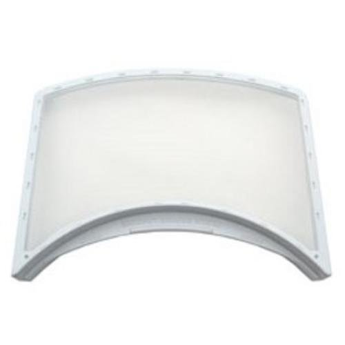 33001003 Dryer LINT SCREEN FILTER For Whirlpool & Maytag Dryers DRYERS (Lint Maytag Screen)